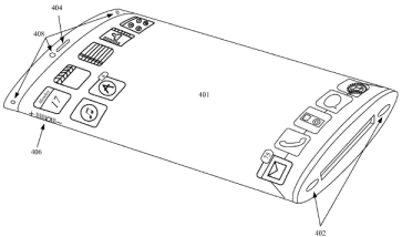 apple-patent-wraparound-display